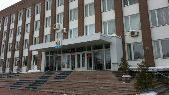 Сергей Бусурин назначил двух вице-мэров
