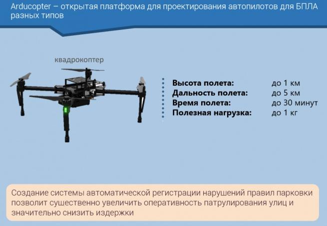 © Фото из презентации Владислава Ананьева