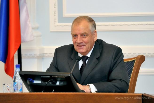 © Фото В. Левицкого с сайта www.region.adm.nov.ru