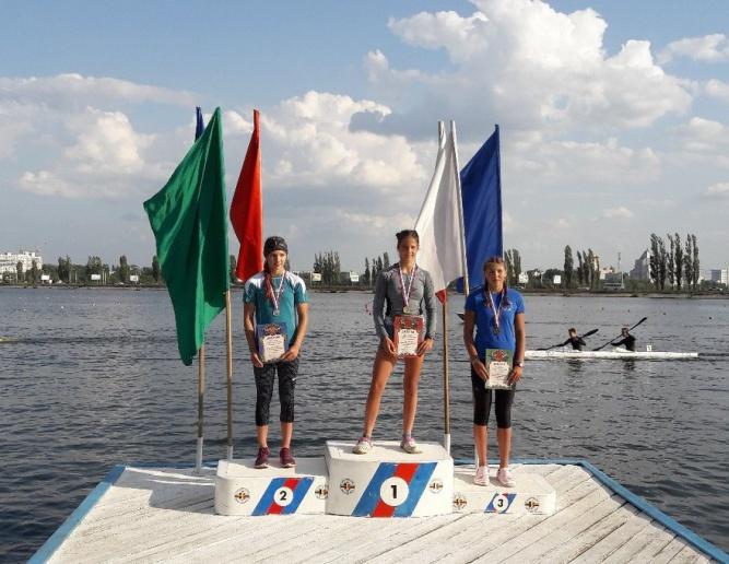 © Фото департамента физкультуры и спорта по Новгородской области