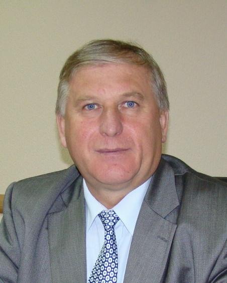 Александр Бойцов. Фото с сайта duma.niac.ru ©