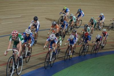 © Фото с сайта www.sportnov.ru