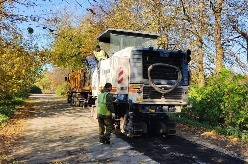 © Министерство транспорта и дорожного хозяйства Новгородской области