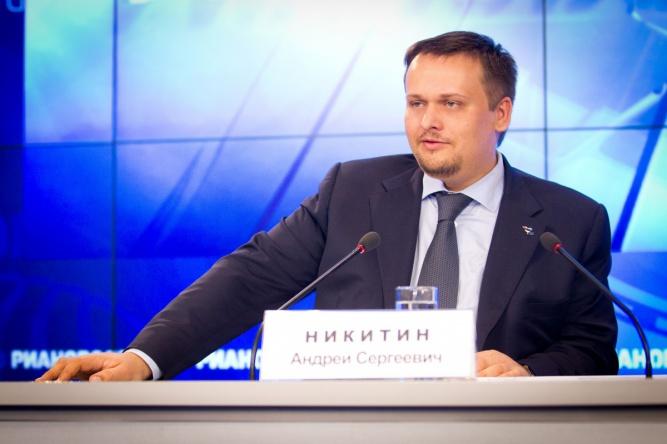 © Фото с сайта asi.ru