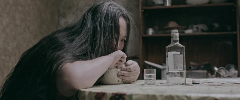 © Скриншот из фильма