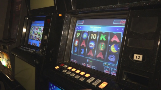 Закрыли игровые автоматы в великом новгороде играть в игровые автоматы бесплатно и без регистрации помидоры