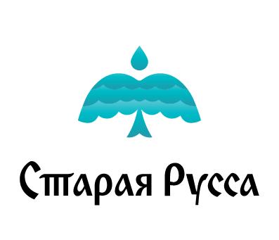 © Студия Артемия Лебедева