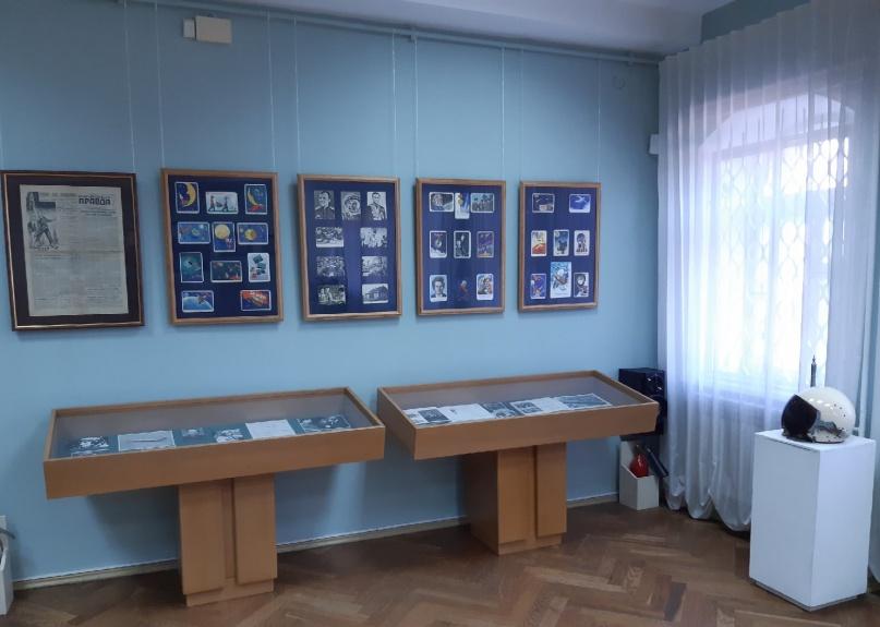 © Новгородский музей-заповедник
