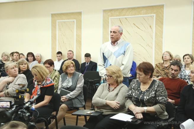 © Фото С.Суфтина с сайта novreg.ru