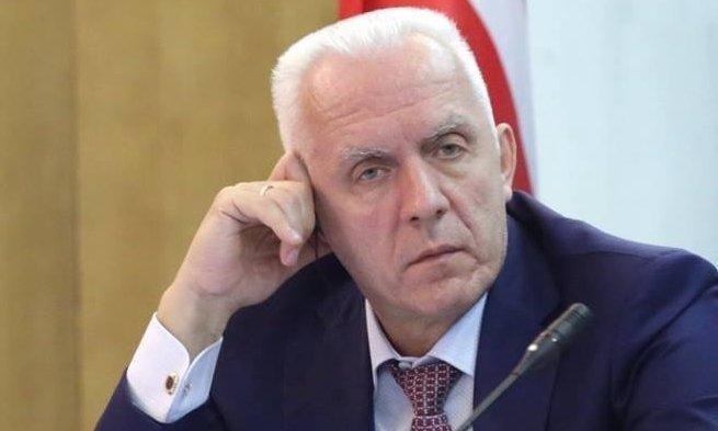 © Фото с сайта szfo.gov.ru