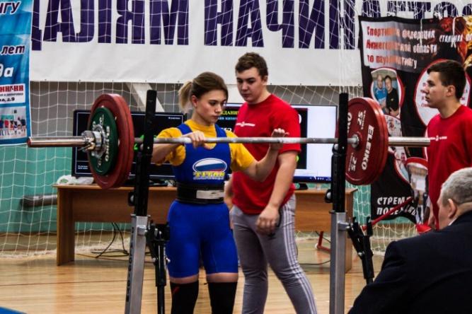 © Фото департамента физкультуры и спорта Новгородской области