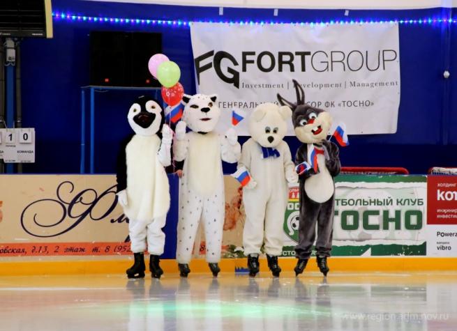 © Фото с сайта region.adm.nov.ru