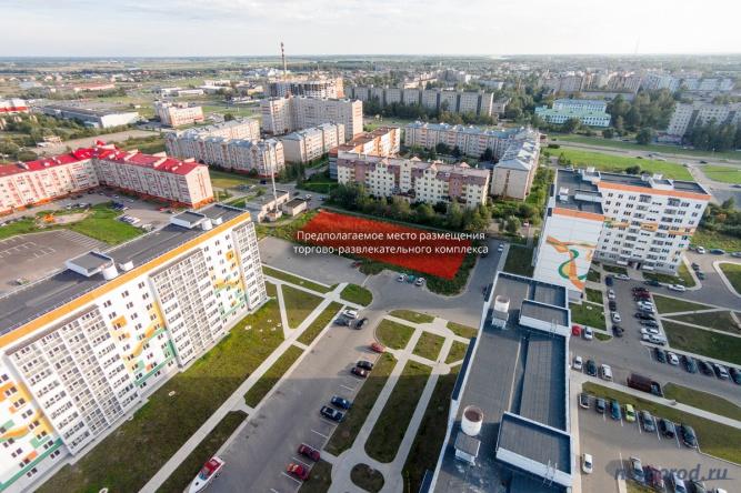© Фото из архива «Новгород.ру»