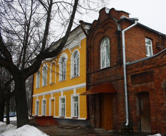 © Фото с сайта novreg.ru