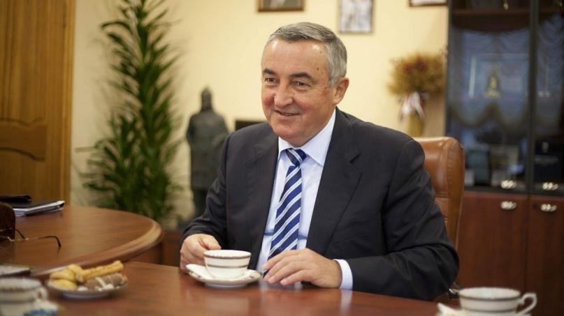 © mayor.nov.ru