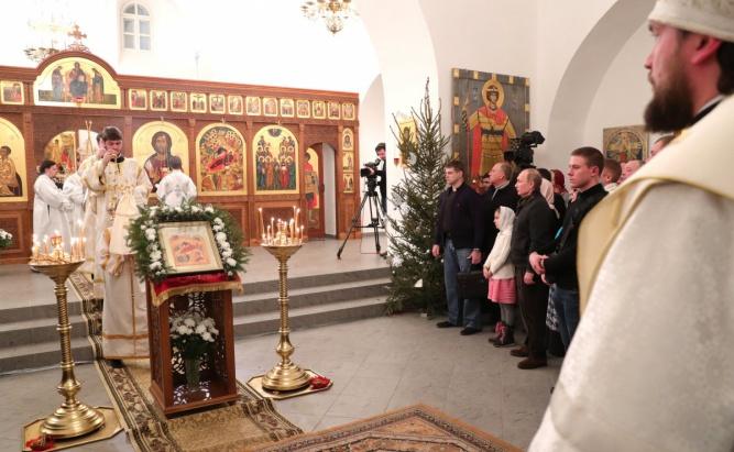 Фото с сайта kremlin.ru ©