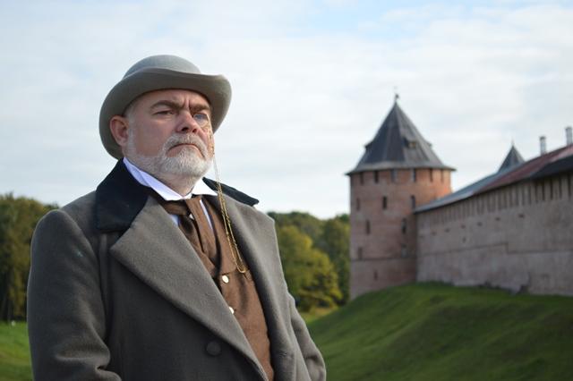 Фото с сайта novgorodmuseum.ru.
