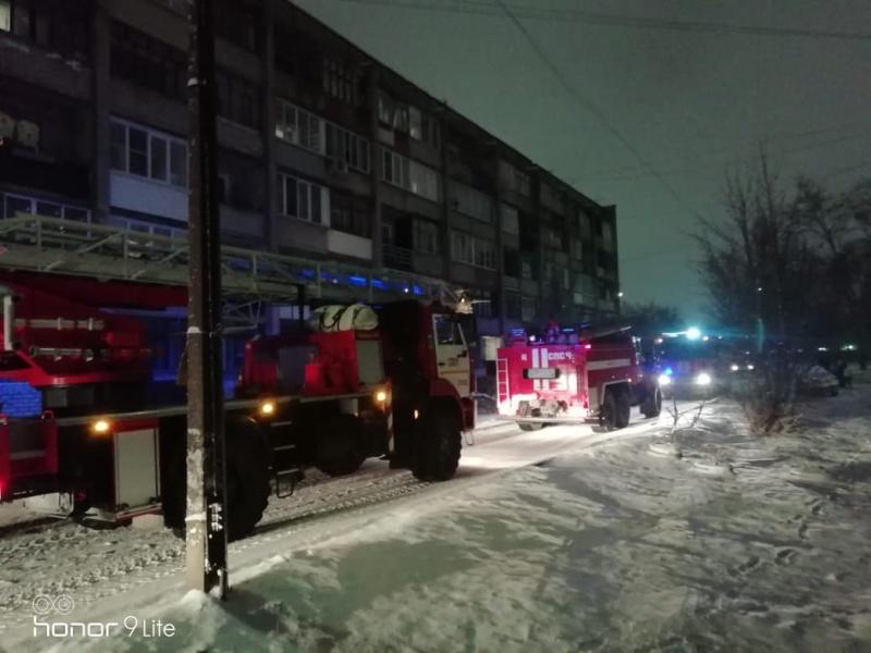 © ГУ МЧС России по Новгородской области