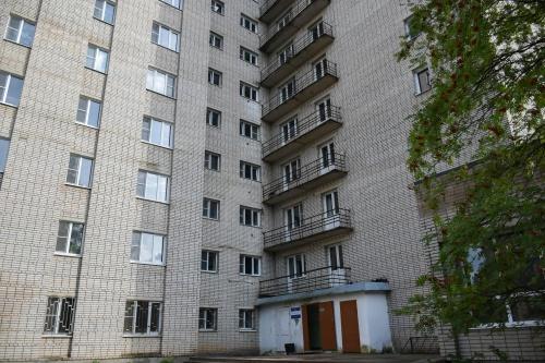 © Служба новостей Новгородского университета