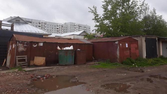 © Пресс-центр Администрации Великого Новгорода