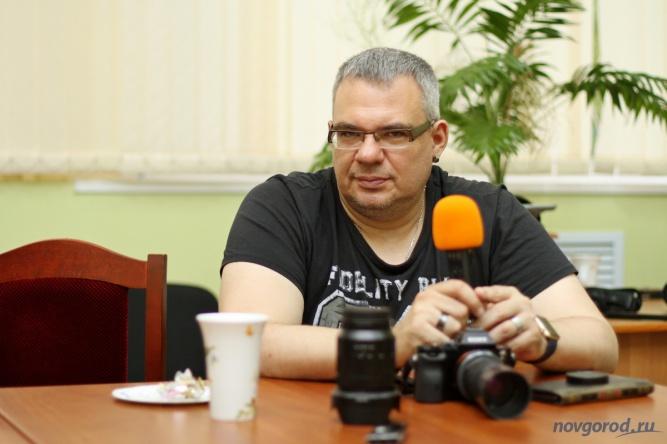 Антоний Киш.