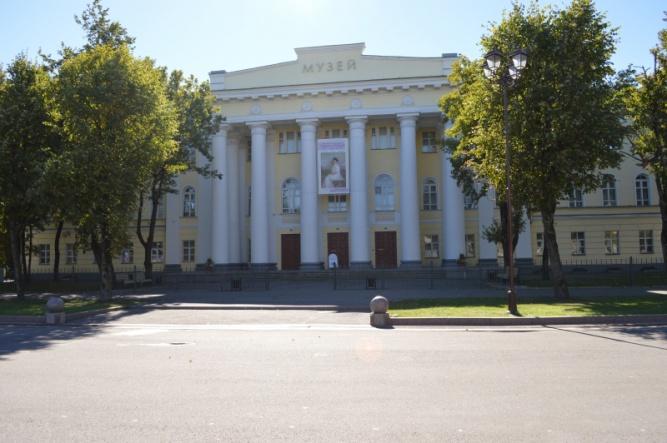 © Фото с сайта novgorodmuseum.ru