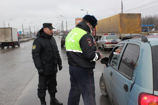 © Фото пресс-службы УФССП России по Новгородской области