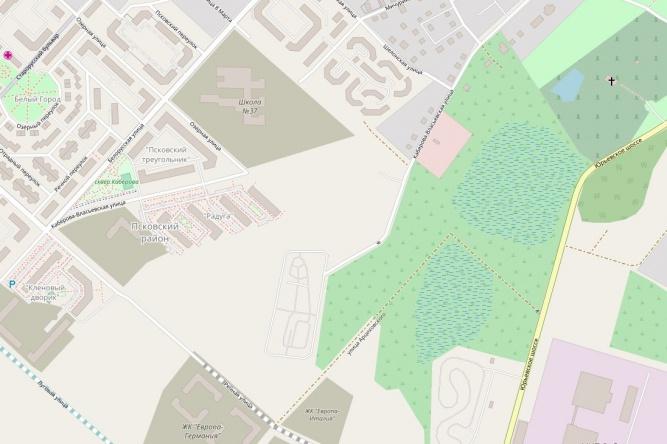© OpenStreetMap.org