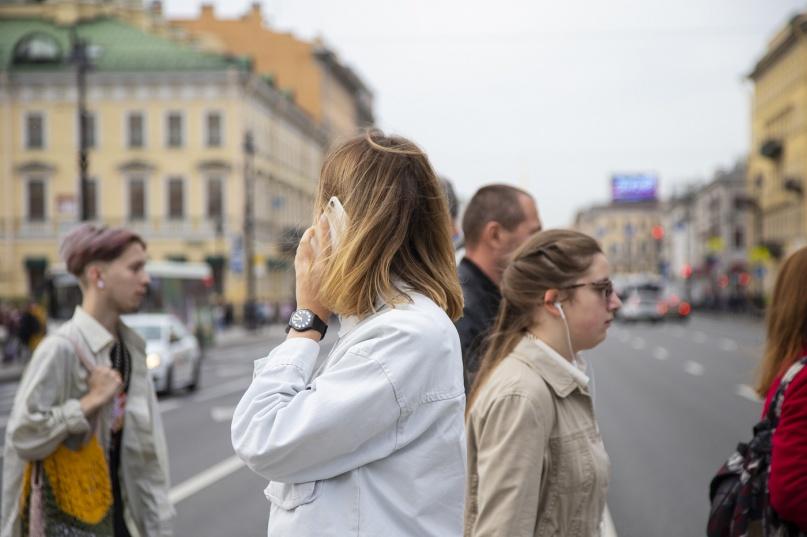 © Бизнес-новости Новгород.ру.