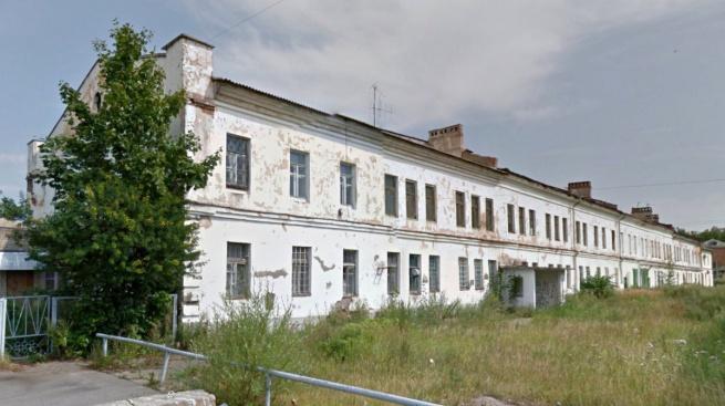 © Фото с сайта okn53.ru