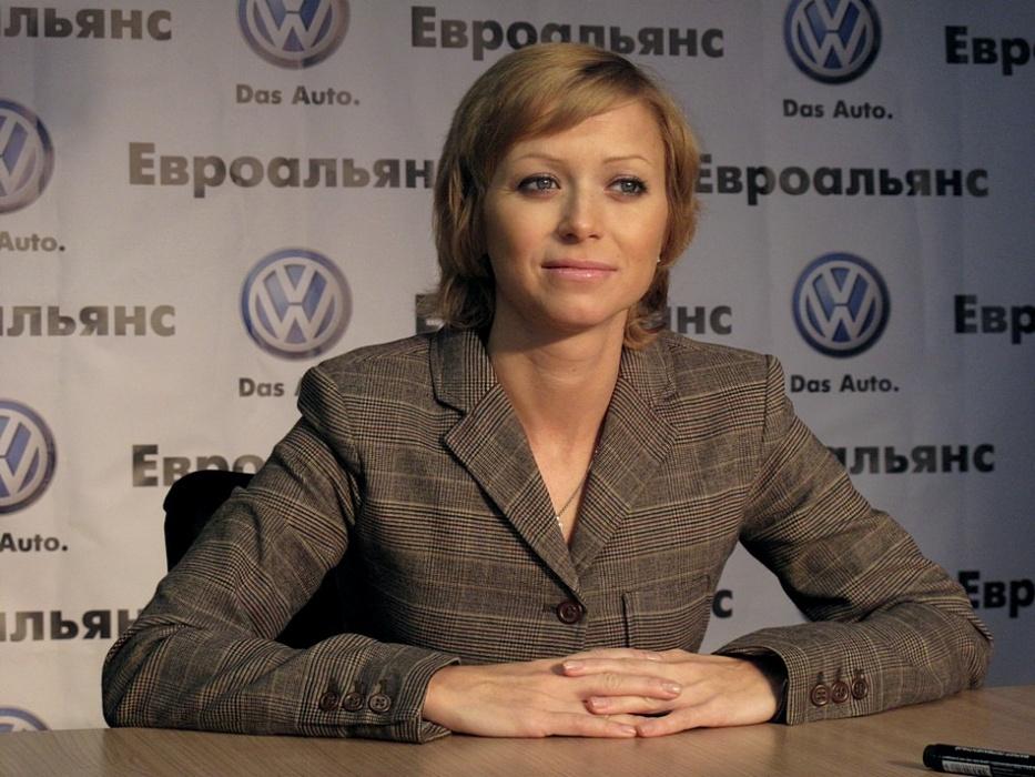 http://news.novgorod.ru/news/images_big/9795.jpg