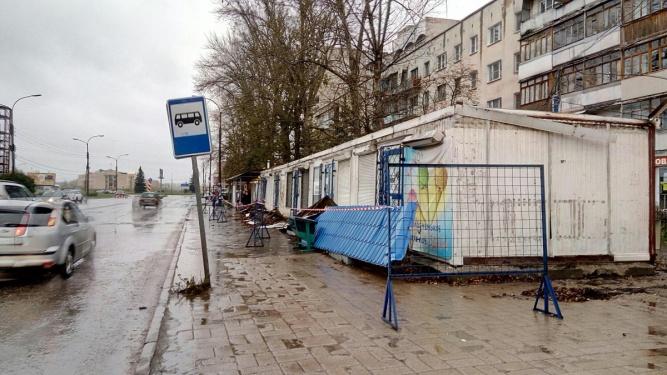 © Фото пресс-службы ФССП по Новгородской области