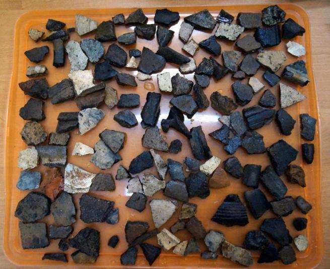 © Фото с сайта starcheolog.livejournal.com