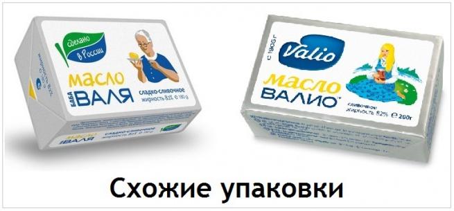 © Фото: spb.fas.gov.ru