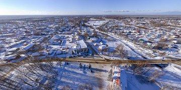 Демянск — посёлок городского типа, районный центр в Новгородский области Посёлок входит в Перечень исторических городов России.