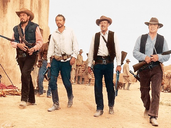 relationship of western film heroes with the country The american film institute defines western films as those set in the american west that [embody] the spirit, the struggle and the demise of the new frontier.
