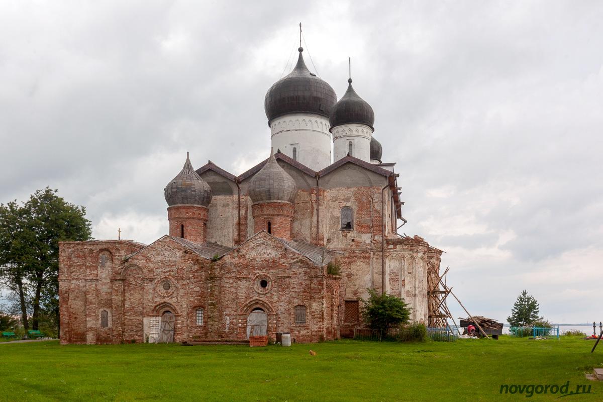 погода богослово новгородская область