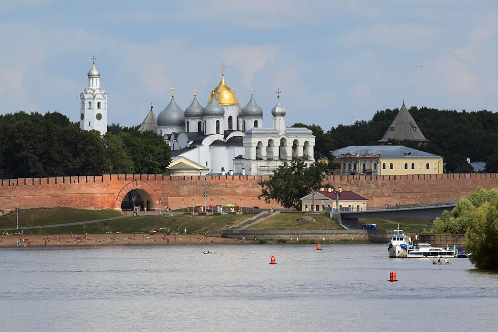 Картинки по запросу фото великого новгорода