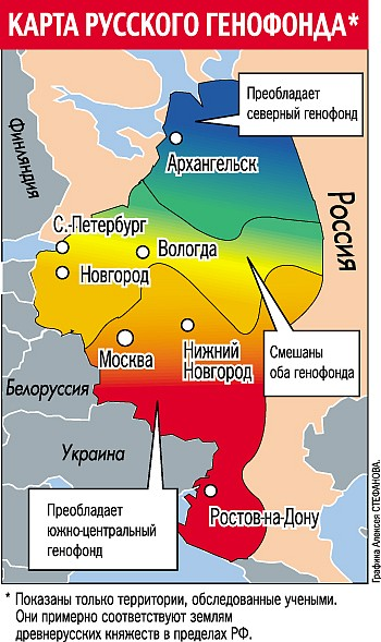 https://i.novgorod.ru/www/images/72/06/672.jpg