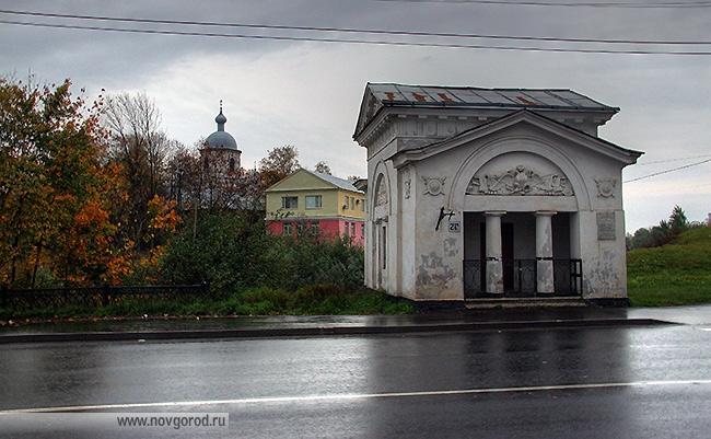 http://i.novgorod.ru/www/images/91/05/591.jpg